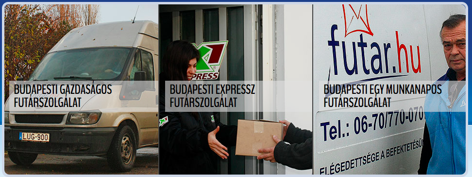 budapest csomagszállítás at Üdv magyarország 21eb435f9a