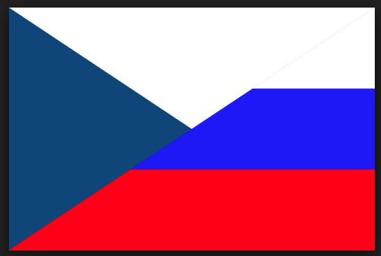 cseh fordítások