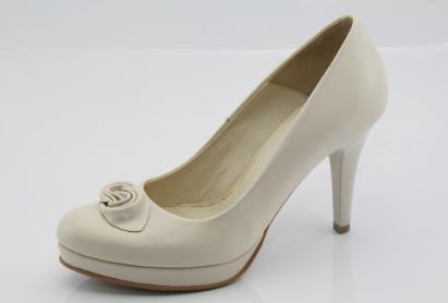 de5f646ee8 esküvői cipő at Üdv magyarország