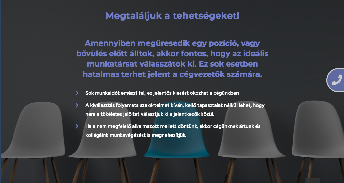 Üdv magyarország d10748e533
